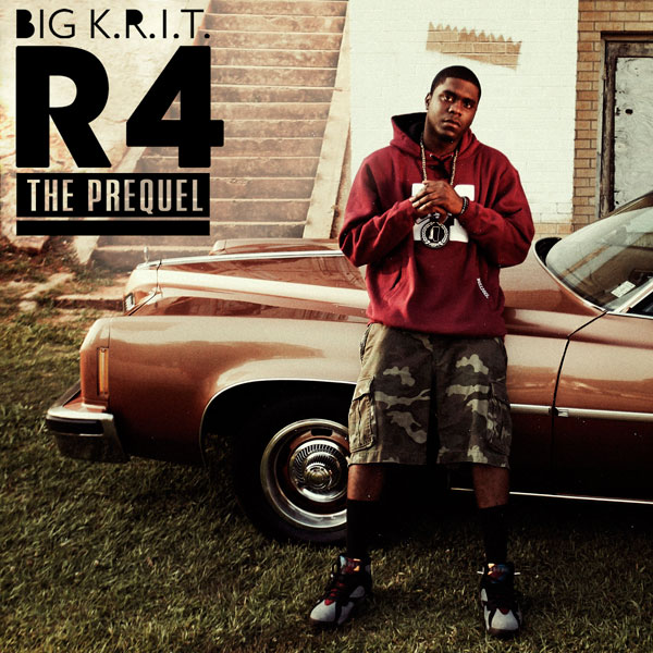Big_KRIT-R4_the_Prequel