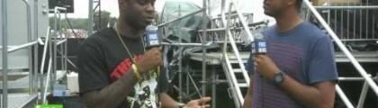 FuseTV Interview w/ Big K.R.I.T. (Video)
