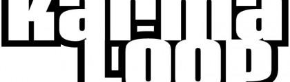 Karmaloop.com_global_logo