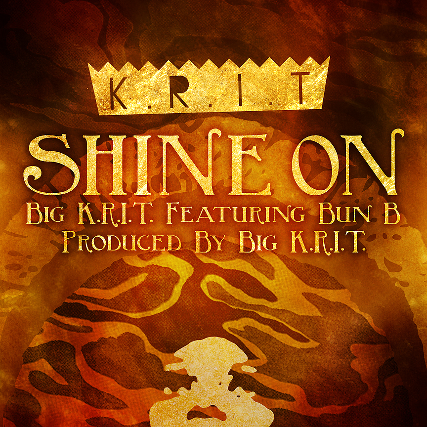 KRIT_SHINE_ON_WEB