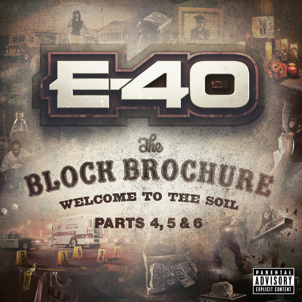 E-40-The-Block-Brochure-Welcome-To-the-Soil-Pt.-4-5-6-iTunes