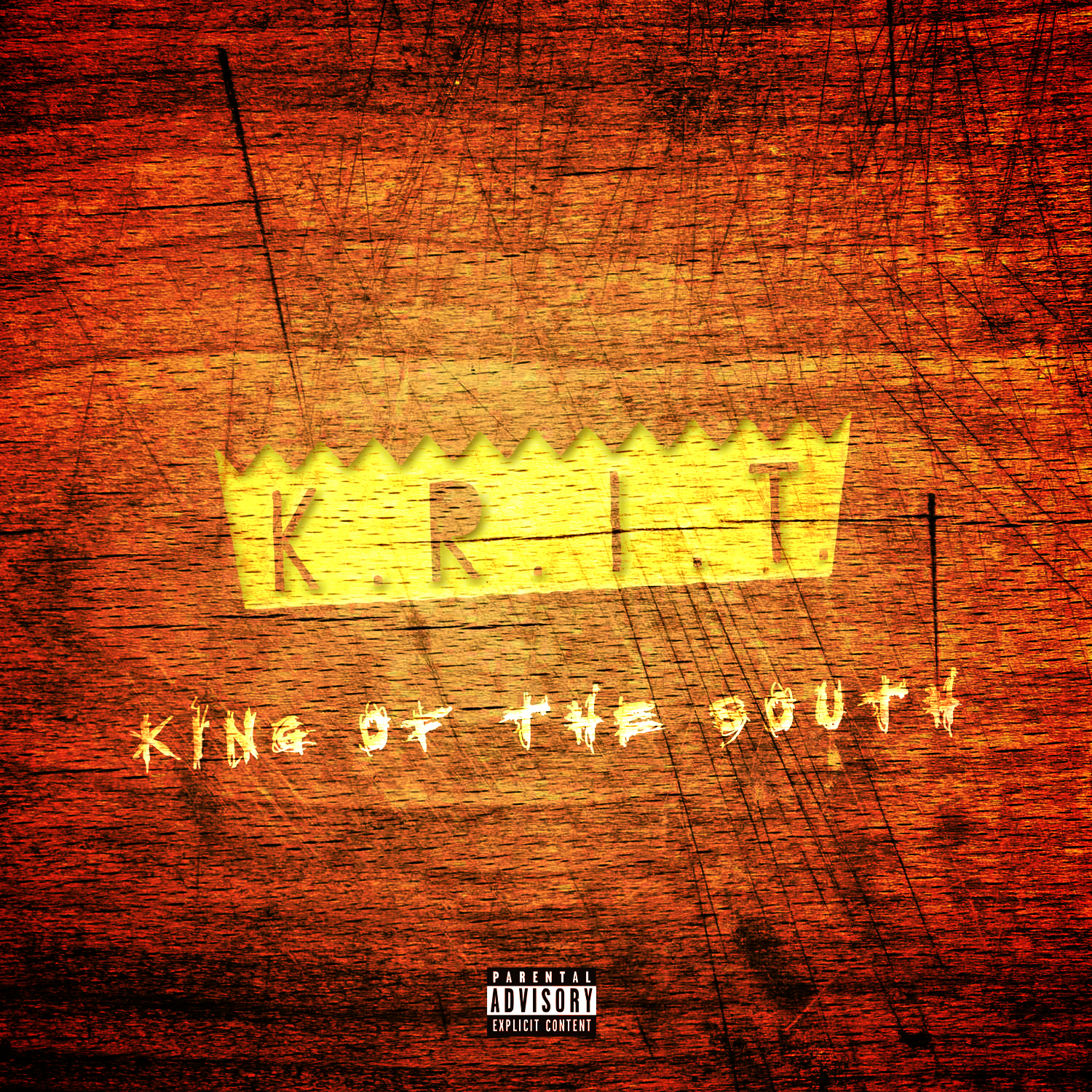 king of the south copy 2